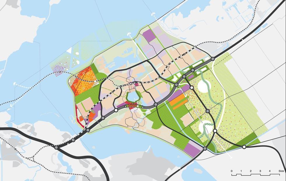 fotka z /zdjecia/MVRDV_Almere_Vision_2030_003.jpg