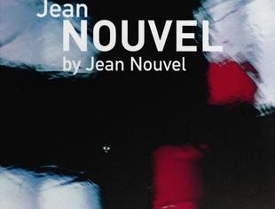 Jean Nouvel by Jean Nouvel