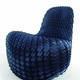 2_Soft Gradient chair_5