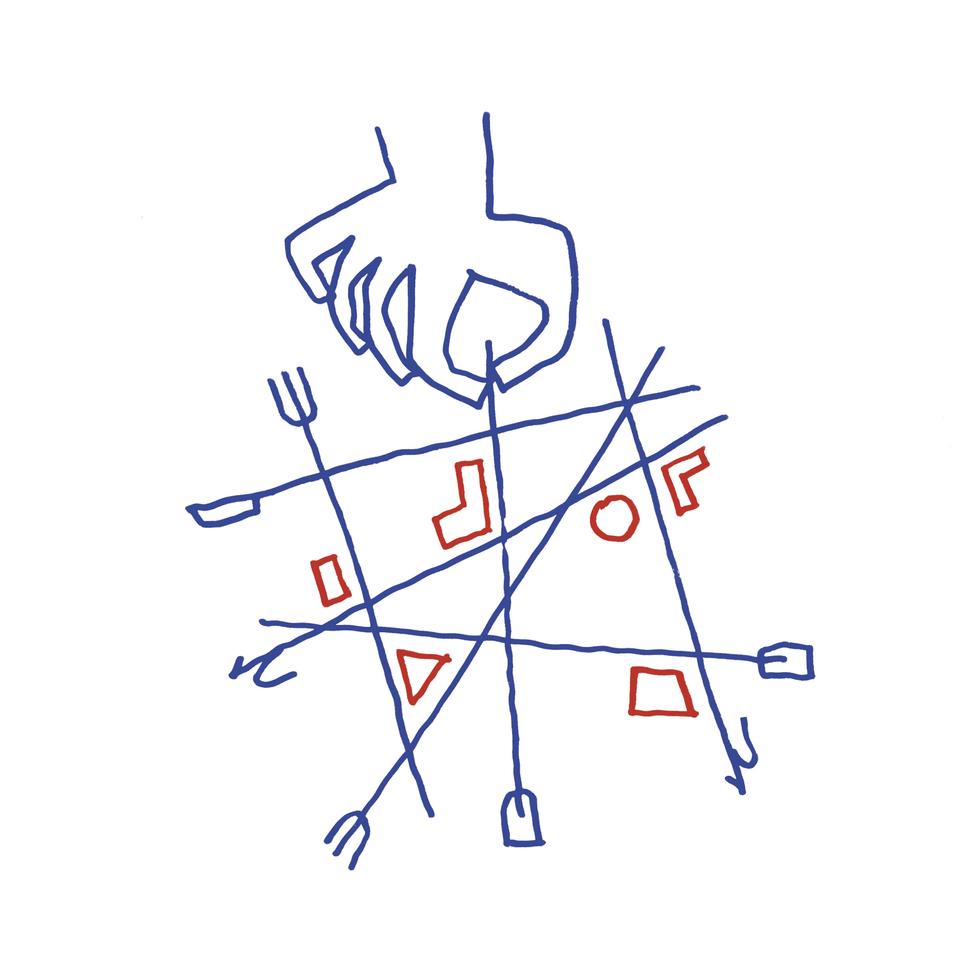 Architekt miasta – urzędnik czy wizjoner