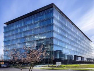 Architektura zrównoważona w Polsce. Rozstrzygnięcie PLGBC Green Building Awards