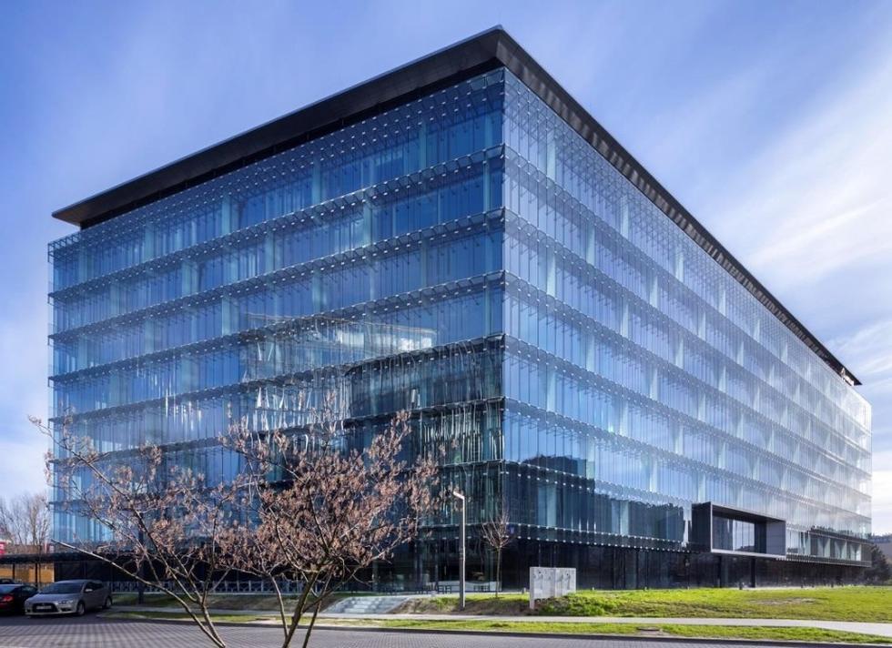 PLGBC Green Building Awards