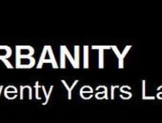 Urbanity 20 Years Later