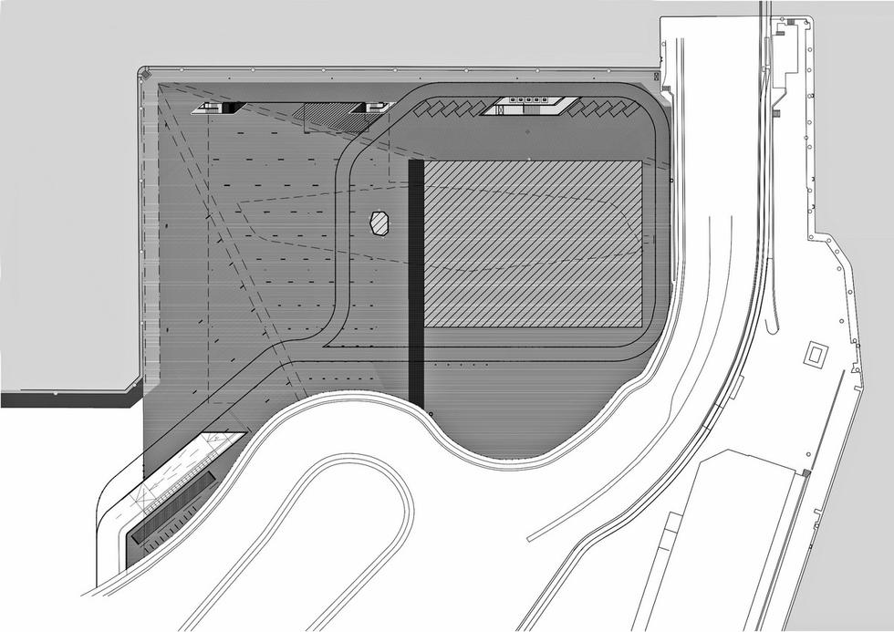 ZHA_Port House Antwerp_SITE PLAN copy (Copy)