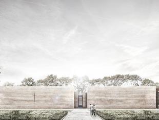Polski kościół XXI wieku – jaka powinna być współczesna architektura sakralna
