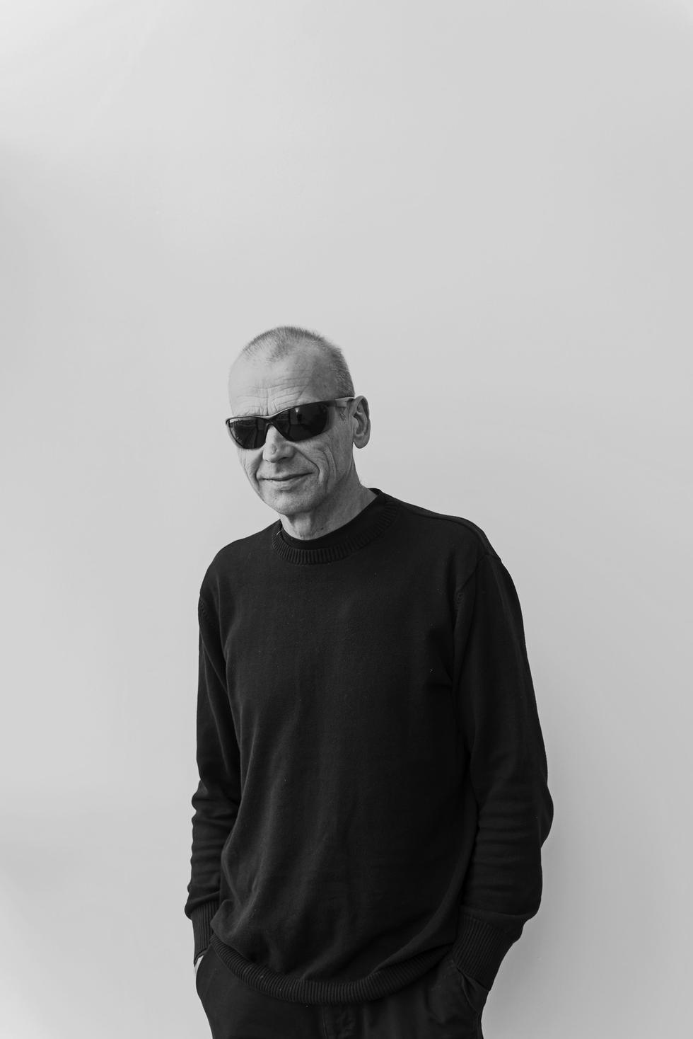 Antoni Domicz