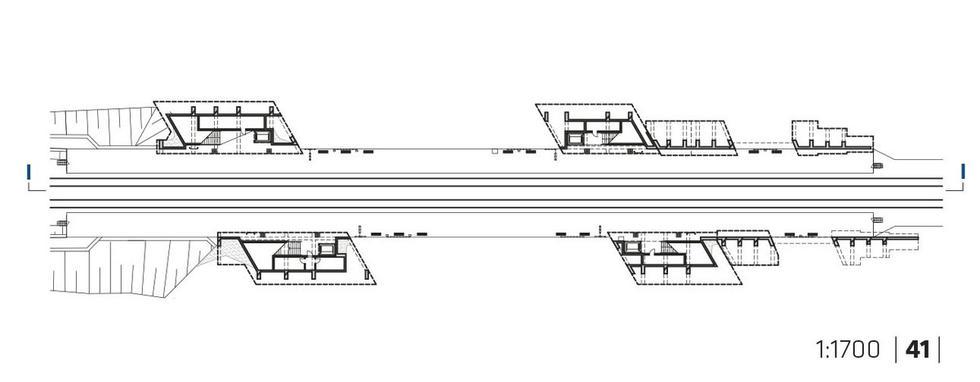 Pomorska Kolej Metropolitarna
