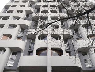 ESK rozbudziło apetyt na architekturę – rozmowa ze Zbigniewem Maćkowem