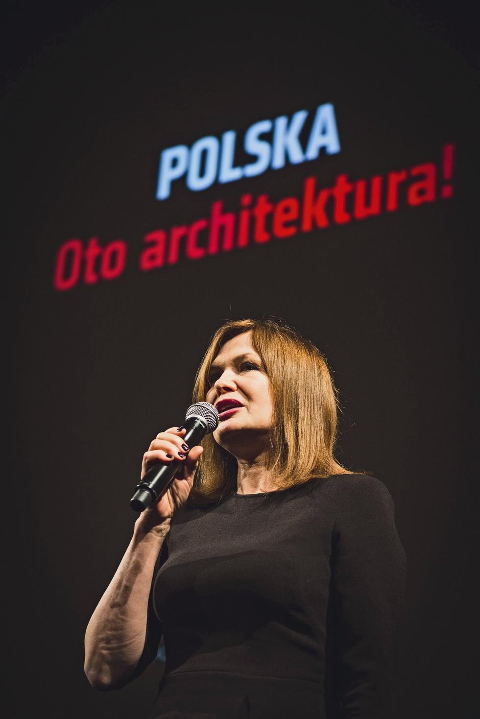 Ewa P. Porębska