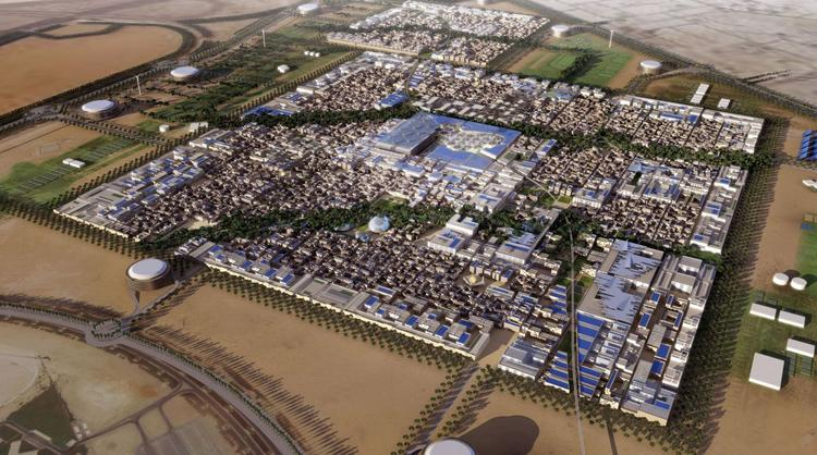 fotka z /zdjecia/Masdar_300dpi_Simon_05-11.jpg