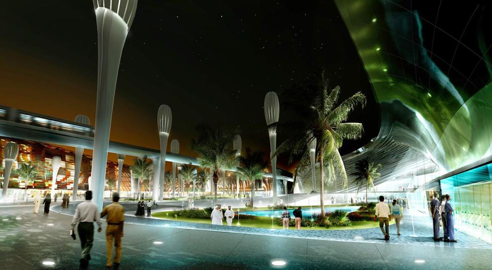 fotka z /zdjecia/Masdar_300dpi_MIR_09_11.jpg