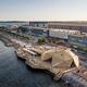 Echa – 100 lat fińskiej architektury i wzornictwa