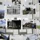 Nowa architektura Szwajcarii