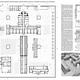 Wyniki konkursu na projekt Muzeum Żołnierzy Wyklętych