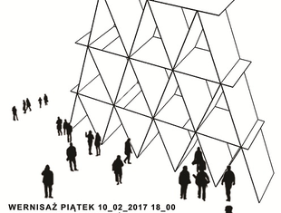 """""""startARCHITEKCI'16"""" - wystawa prac dyplomowych studentów Politechniki Lubelskiej"""