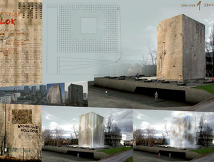 XI edycja - Woda Radość Miasto