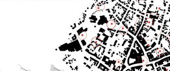 X edycja - Akulunktura Miasta