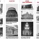 Zestawienie kierunków architektonicznych przedwojnia