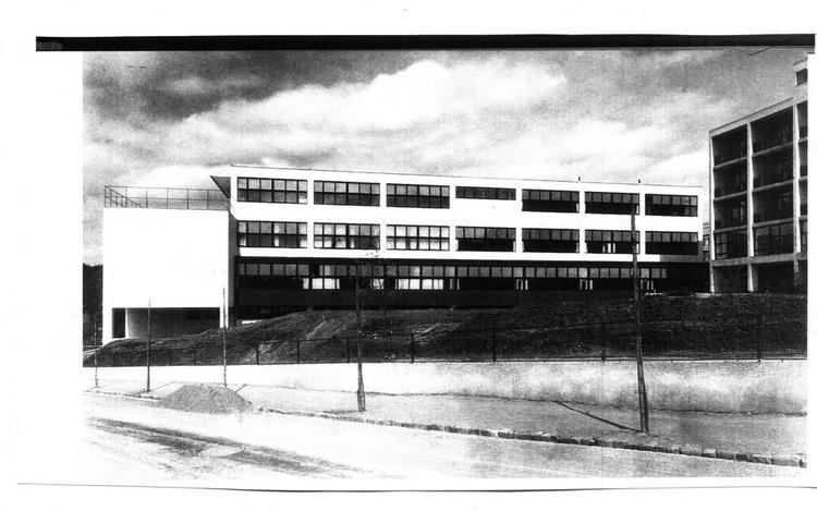 Fuchs, Vesna szkola (Copy)