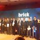 Wszyscy laureaci polskiej edycji konkursu Brick Award 2017