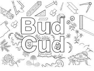 Zagranica – wykład pracowni architektonicznej BudCud