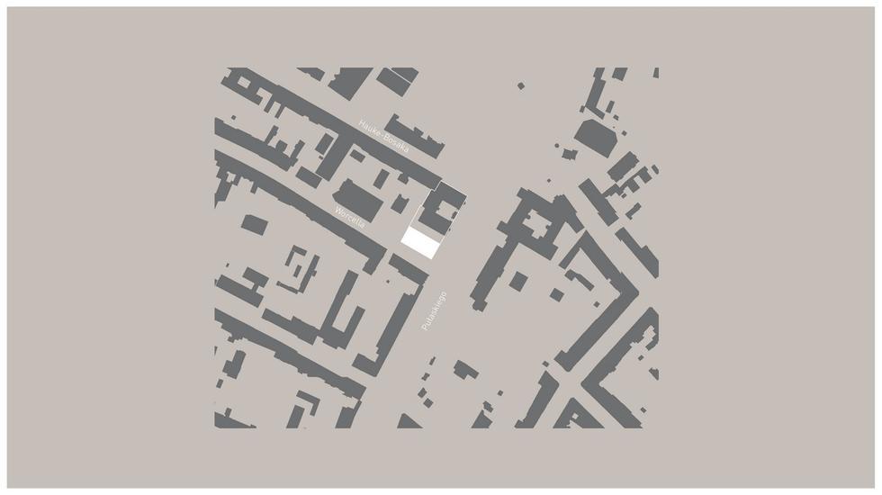 ARCH_IT WRO SPORT COMPLEX -24 (Copy)