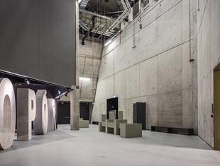 Podwyższona poprzeczka – o Muzeum II Wojny Światowej Czesława Frejlich