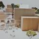 Frank Gehry zaprojektuje zespół budynków Akademii Muzycznej w Krakowie