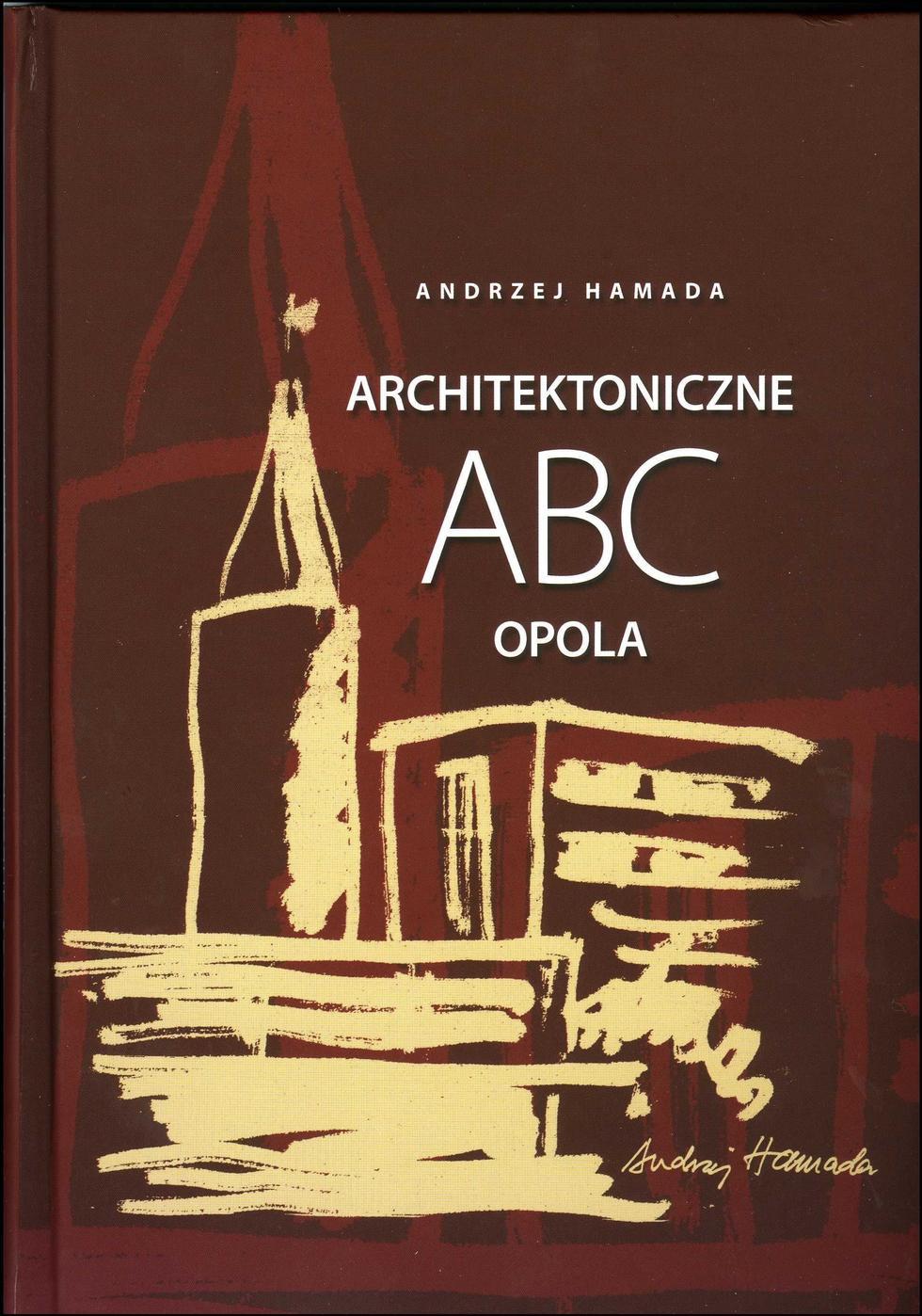 ABC Opola
