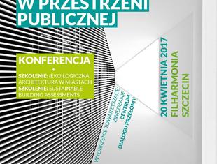 Dzień Ziemi z zielonym budownictwem. Konferencja