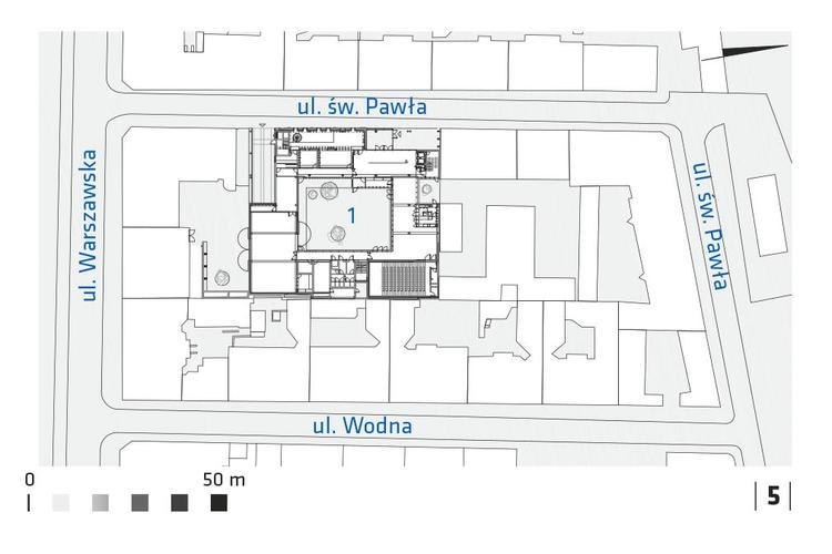 Wydział Radia i Telewizji UŚ w Katowicach