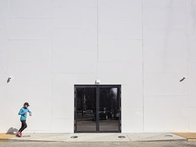 Radykalizm architektonicznego recyklingu – o Muzeum nad Wisłą Grzegorz Stiasny