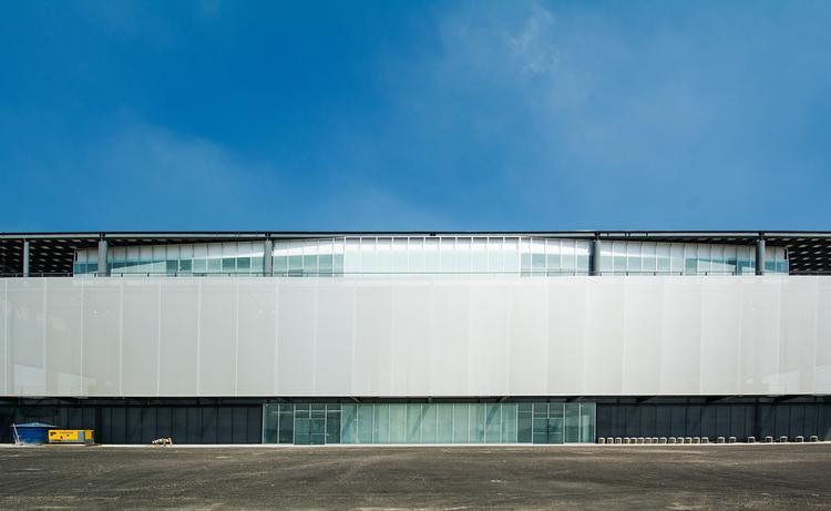 Youth Arena Rio 2016 (Arena da Juventude)-2 (Copy)