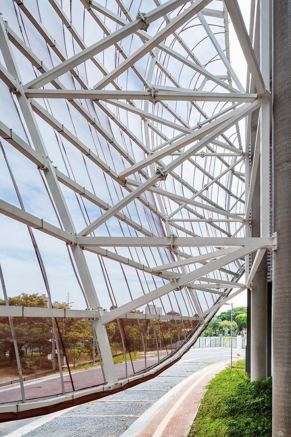 Brazilian Paralympic Center (Centro Paraolímpico Brasileiro)-3 (Copy)