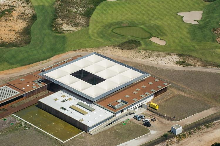 Olympic Golf Course Rio 2016 (Sede do Campo Olímpico de Golfe) (Copy)