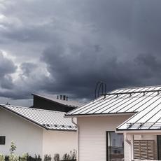 Innowacyjne dachy Ruukki