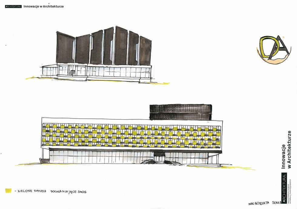 Design i Architektura