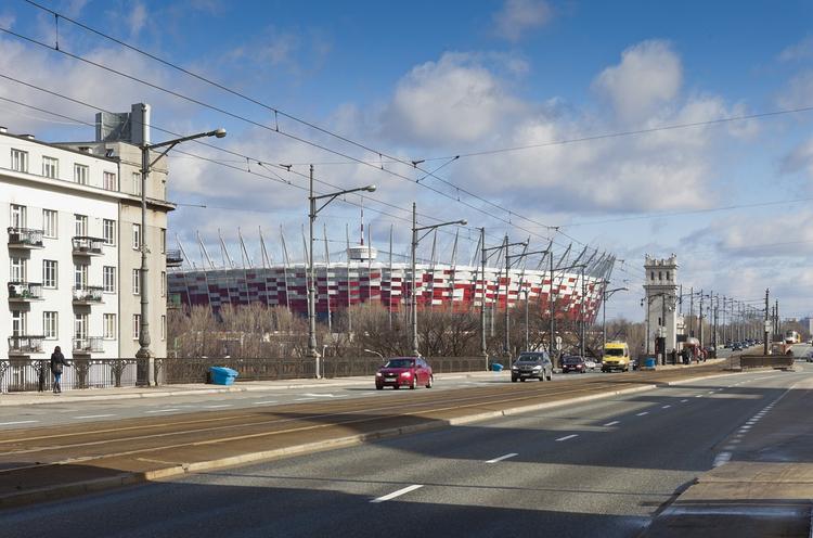 Arch-Stadion_Narodowy-301MC (Copy)