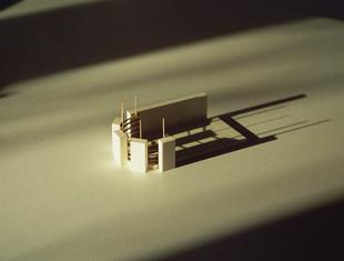 """""""Historia, polityka i architektura"""" – wykład Stana Berbecia w Luksemburgu"""