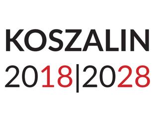 Koszaliński plan na kulturę