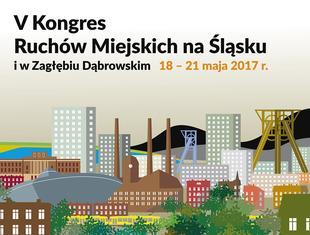 Kongres Ruchów Miejskich