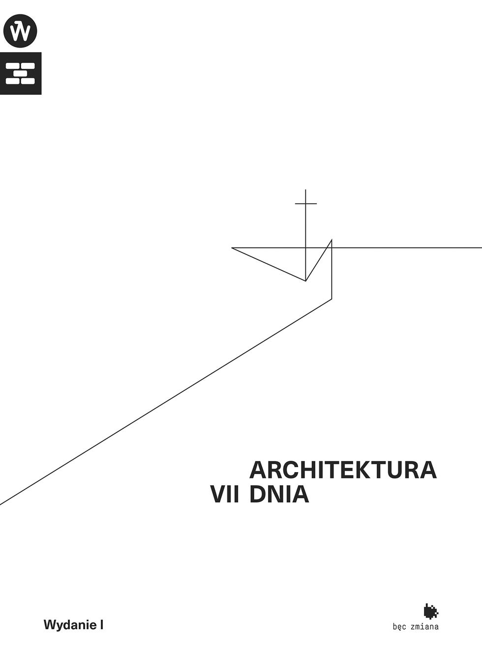 Architektura VII dnia