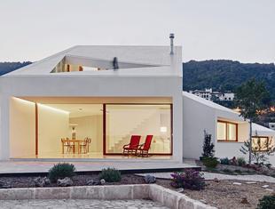 Ceramika architektoniczna dziś. Relacja z targów Cevisama 2017