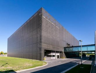 Rusza konkurs Fasada Roku 2017