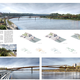 Nowy pieszo-rowerowy most przez Wisłę