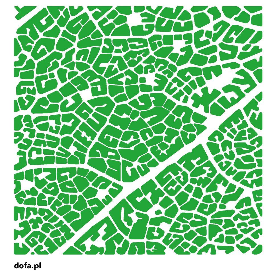 Dolnośląski Festiwal Architektury – przegląd najciekawszych wydarzeń