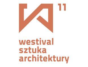 Westival Architektury w Szczecinie: przegląd najciekawszych wydarzeń