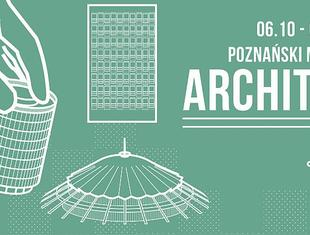 Poznańskie Dni z Architekturą
