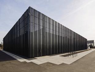 Architektura Roku Województwa Śląskiego 2017 - wyniki konkursu