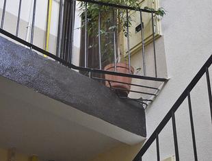 MIASTOmovie – wiele wymiarów sąsiedztwa